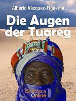 Die Augen der Tuareg PDF