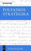 Strategika PDF