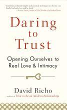 Daring to Trust PDF
