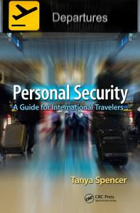 Personal Security PDF