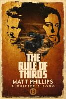 The Rule of Thirds PDF