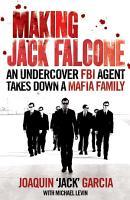 Making Jack Falcone PDF