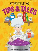 Storytelling Tips and Tales PDF