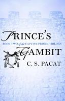 Prince s Gambit PDF
