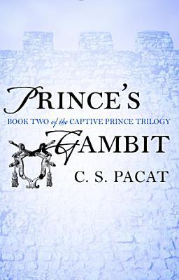 Prince s Gambit