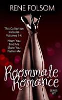 Roommate Romance PDF