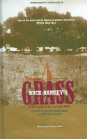 Buck Ramsey s Grass PDF