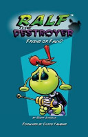 Ralf the Destroyer