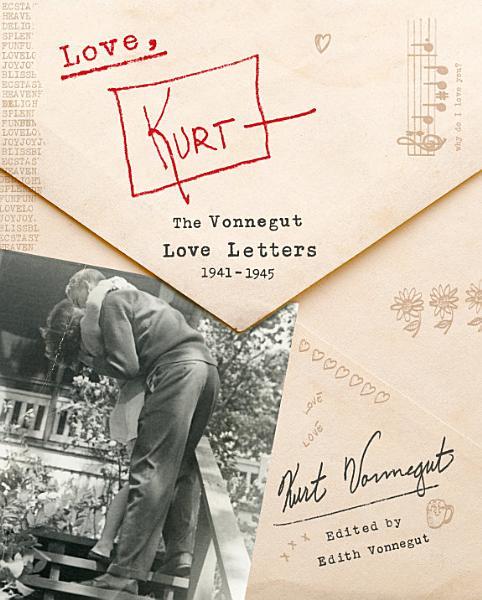 Download Love  Kurt Book