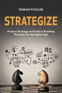 Strategize PDF