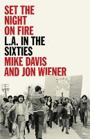 Set the Night on Fire PDF