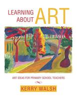 Learning About Art PDF