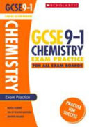 Chemistry Exam Practice for All Boards