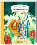 Klassiker zum Vorlesen   Der Zauberer von Oz PDF
