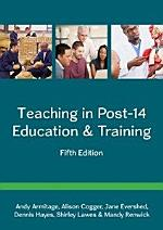 EBOOK: Teaching in Post-14 Education & Training