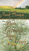 Hujan Gerimis DiHiasi Pelangi PDF