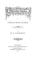 Christopher Crooked PDF