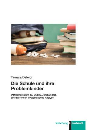Die Schule und ihre Problemkinder PDF