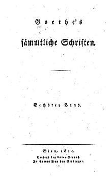 S  mmtliche Schriften Bd  2 3  5 8 PDF