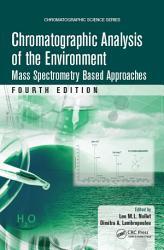 Chromatographic Analysis of the Environment PDF
