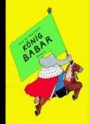 K  nig Babar PDF