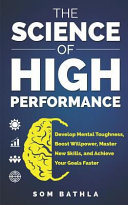 The Science of High Performance PDF
