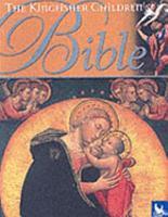 Kingfisher Children s Bible PDF