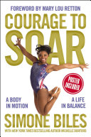Courage To Soar Book PDF