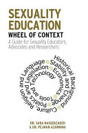Sexuality Education Wheel of Context PDF