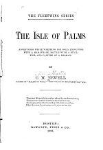 The Isle of Palms