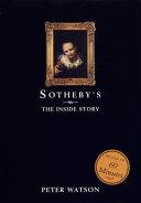 Download Sotheby s Book