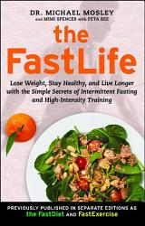 The Fastlife Book PDF