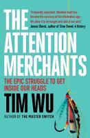 The Attention Merchants PDF