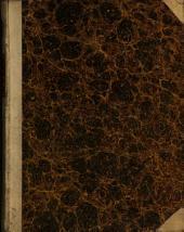 Historia corporis humani sive anatomiae