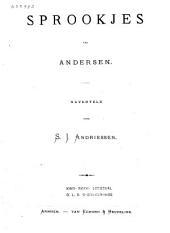Sprookjes van Andersen