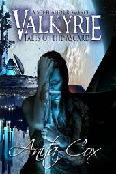 Valkyrie: Tales of the Asgard