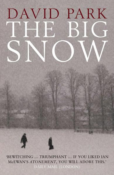 Download The Big Snow Book