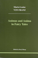 Animus and Anima in Fairy Tales PDF