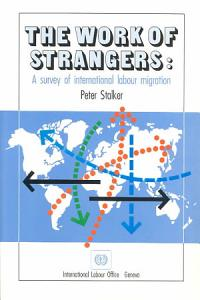 The Work of Strangers