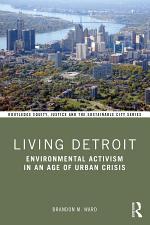 Living Detroit