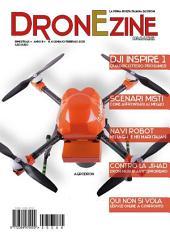 DronEzine: Edizione 8