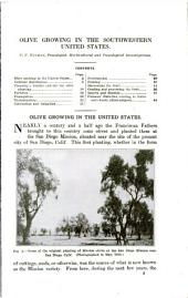 Farmers' Bulletin: Issue 1249
