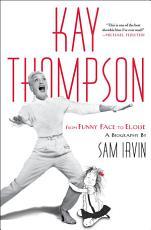 Kay Thompson PDF