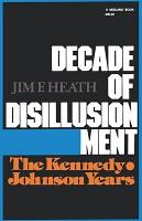 Decade of Disillusionment PDF