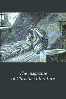 The Magazine of Christian Literature PDF