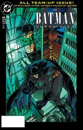 The Batman Chronicles #15