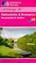 Haltwhistle and Brampton, Bewcastle and Alston