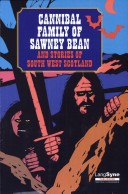 Cannibal Family of Sawney Bean PDF
