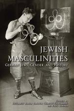 Jewish Masculinities