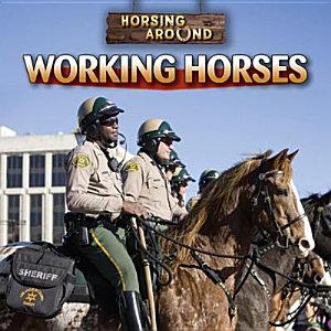 Working Horses PDF